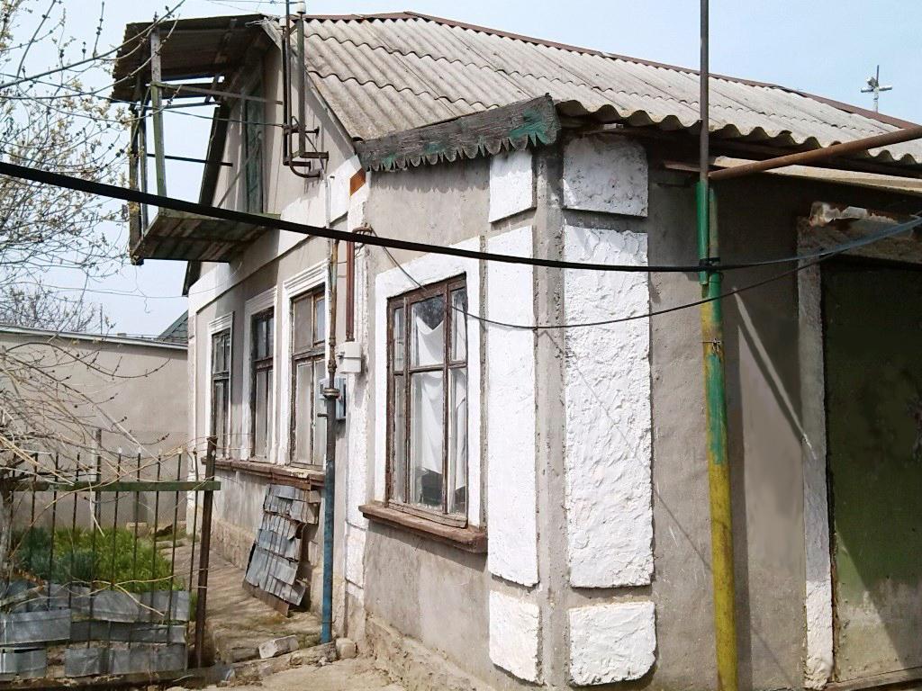 продажа дома номер H-108754 в Суворовском районе, фото номер 8